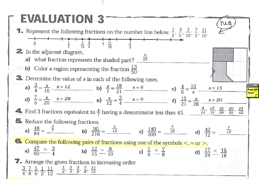 Math homework help - answers to math problems i need help with my precalculus homework